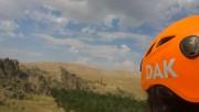 Dağ Arama Kurtarma Eğitimleri